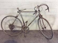 Iverson 10 speed Bicycle