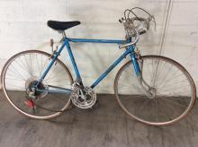 Azuki 10 Speed Bicycle