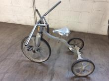 Convert-O Tricycle