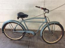 Roadmaster Cruiser Style Bicycle