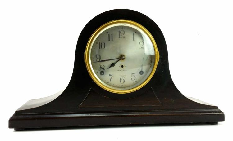 20th C. Seth Thomas Mantle Clock