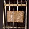 1966 Fender Coronado Mark II XI