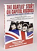 The Beatles' Story on Capital Records Book