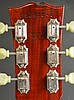 Gibson Les Paul Standard Light Burst Flame Top
