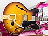 Gibson ES345 1959 PAF One Owner 100% Original OHSC