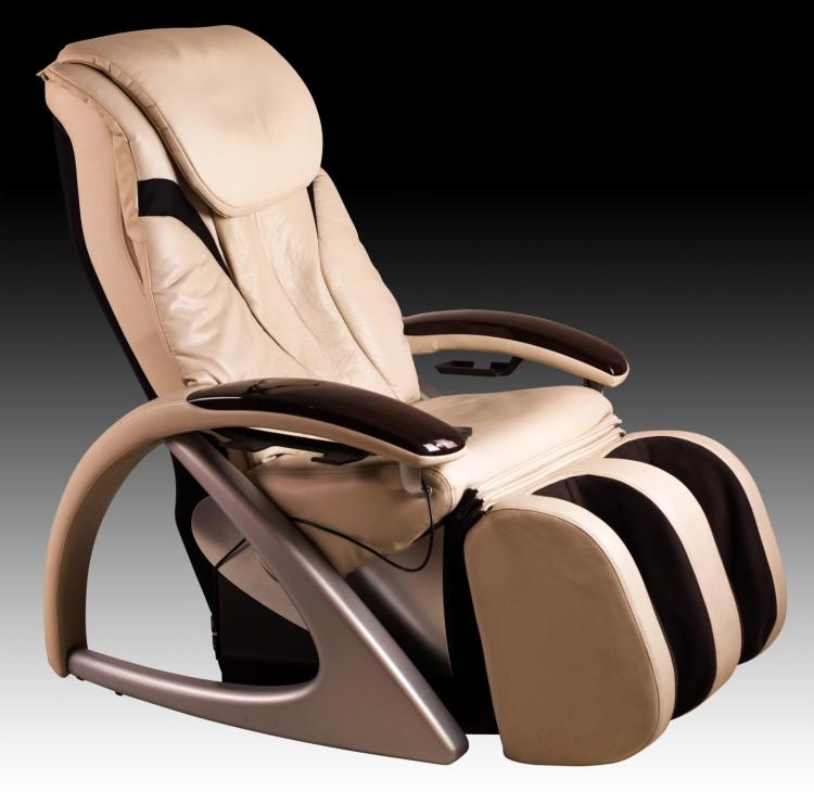 uHarmony Massage Chair