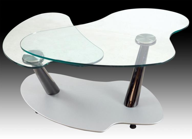 Naos Motion Coffee Table