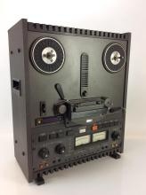 Otari MX-5050 Reel to Reel Tape Recorder