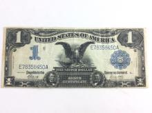 1899 $1