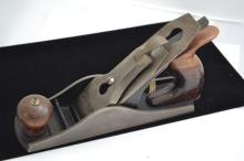 Winchester 3004 Smooth Sole Wood Plane