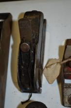 Stanley No 75 Cabinet Makers Rabbet Plane With Sweetheart Blade