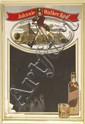 Johnnie Walker Red Mirror Chalkboard