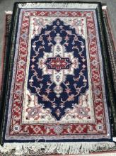 J Levine's Phoenix Live Auction - Rugs !