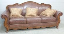 Estate Furniture & Decor Online Auction