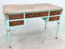 Shabby Chic French Country Desk