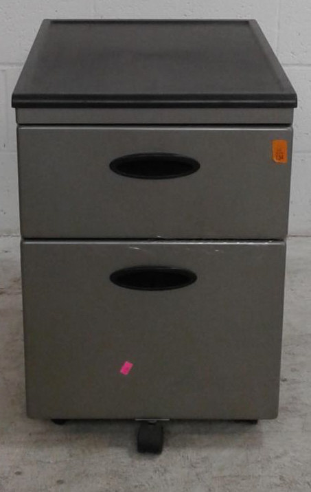 rolling kitchen cabinets 2 drawer rolling filing cabinet 1986