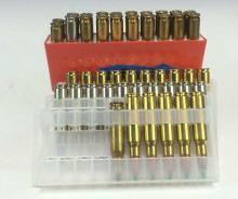 46Pc. 308 Win Ammunition