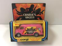 Goulden Toy Museum Online Auction - Session 1