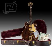 Custom Etd. 2004 Gretsch 6122 Country Classic II