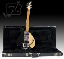Rickenbacker 325V58 1988 John Lennon