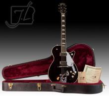 Gretsch 1957 Duo Jet G6128T George Harrison