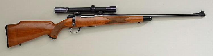 Sako Model L 57