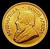 South Africa Krugerrand 1976 Unc