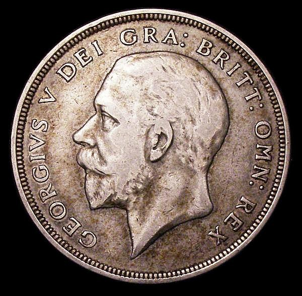 Crown 1934 ESC 374 Fine unusual in this grade and a rare chance to acquire at a cheap price a key date rarity that can cost up to 5,000 in the normal high grades these are usually found