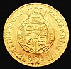 Guinea 1813 Military S.3730 GF/About VF