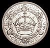 Crown 1928 ESC 368 Fine/Good Fine