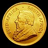 South Africa Krugerrand 1984 Unc