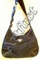 Vintage Prada Handbag
