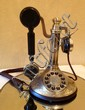 Mother in Law Stick Phone