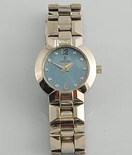 Concord Watch - Unisex