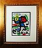 Joan Miro i Ferra