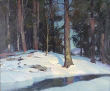 Major December 3rd Fine Art Auction