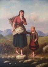 Andrew Sheerboom (1832-1880)