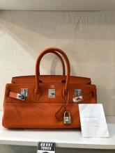 Buy Now Sale - Lovett Luxury Liquidations e80dd1803e2a8