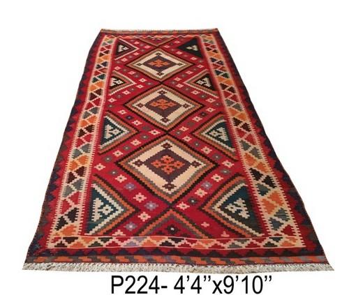 Beverly Hills Fine Persian Rug & Carpet Liquidation