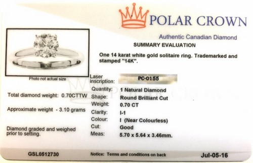 how to clean white gold diamond ring vinegar