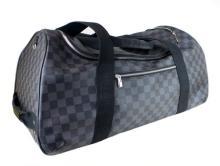 100% Authentic Luxury Brand: Louis Vuitton