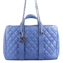 Vintage Chanel Handbags   Purses for sale online   Invaluable 4fe300bc7fa