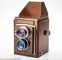 Hedman camera