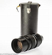 Pentacon 4/300mm No.0702