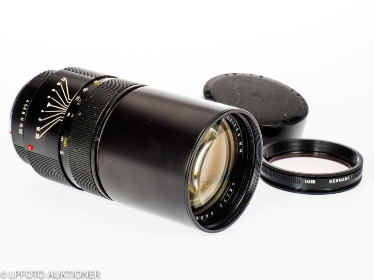 Telyt-R 4/250mm No.2494446