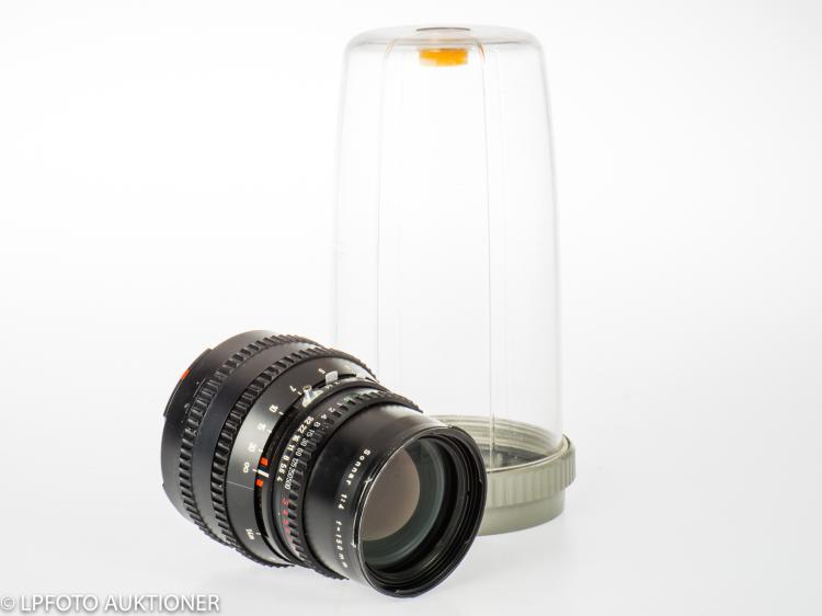 Carl Zeiss Sonnar C 4/150mm T* No.6211215