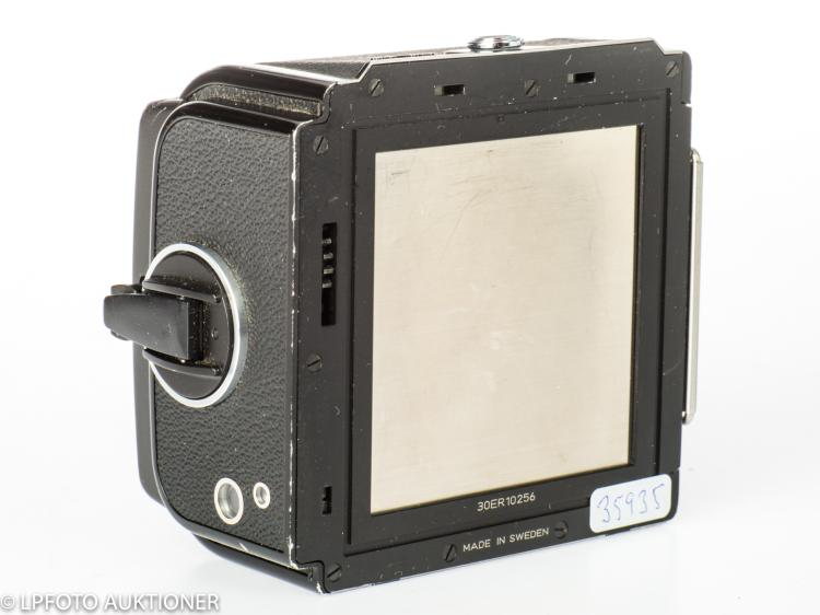 Hasselblad mag A12N No.30ER10256