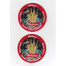 Space Programs for Sale at Online Auction | Rare Memorabilia