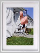 In America - Summer #5, 2012