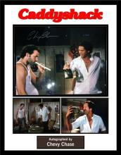 Caddyshack Fire Up Collage